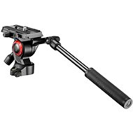 MANFROTTO Befree MVH400A - Tripod Head