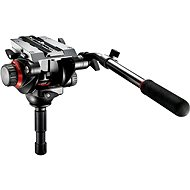 MANFROTTO 504HD - Tripod Head