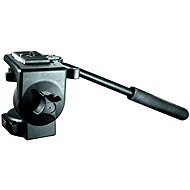 MANFROTTO 128RC - Tripod Head