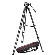 MANFROTTO MVK500AM - Tripod