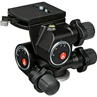 MANFROTTO 410 Junior - Tripod Head