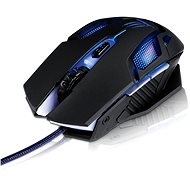 Hama uRage Reaper nxt - Mouse
