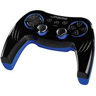 Hama uRage Essential Wireless - Gamepad