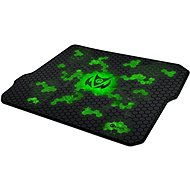 C-TECH ANTHEA CYBER GREEN - Mouse Pad