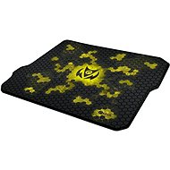 C-TECH ANTHEA CYBER YELLOW - Mouse Pad