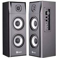 C-TECH SPK-1810 - Speakers
