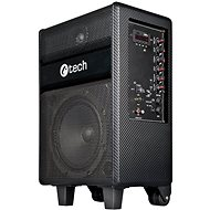 C-TECH Impressio Party, all-in-one, 35W - Speakers
