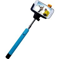 C-tech MP107M Telescopic Selfie Holder - Selfie-Stick