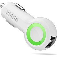 IOttie RapidVOLT MAX White - Charger