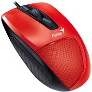 Genius DX-150X Red - Mouse