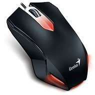Genius Gaming X-G200 - Mouse