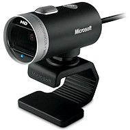 Microsoft LifeCam Cinema - Webcam