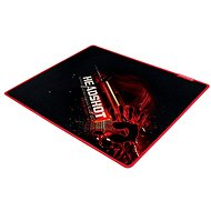 A4tech Bloody B-071 - Mouse Pad