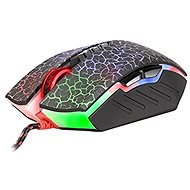 A4tech Bloody A70 Blazing V-Track Core 2 - Mouse