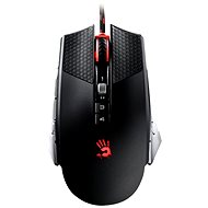 A4tech Bloody T60 Winner V-Track Core 2 - Mouse