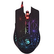 A4tech Bloody P81 Starlight - Mouse