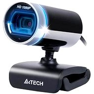 A4tech PK-910H Full HD WebCam - Webcam -