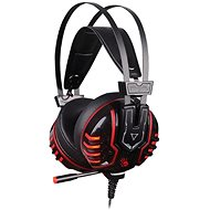 A4tech Bloody M615 - Headphones with Mic