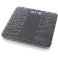 Medisana PS430 - Personal Scales
