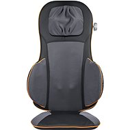Medisana MC825 Shiatsu - Massage Cover