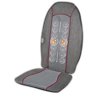 Ecomed MC-90E - Massage Cover