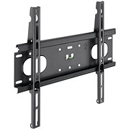 "Meliconi SlimStyle 400 F for TV 32"" - 50"" - Wall Bracket"