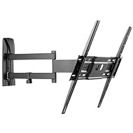 "Meliconi SlimStyle 400 SDR for TV 40 ""-50"" - Wall Bracket"