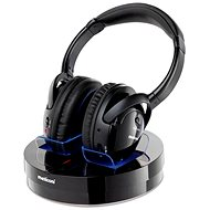 Meliconi HP300 - Bluetooth Headphones