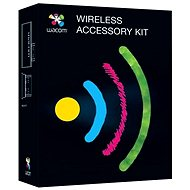 Wacom Wireless Accessory Kit - Wireless Module