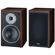 Magnat Monitor Supreme 202 coffee - Speakers