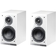 Magnat Shadow 203 - White - Speakers