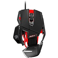 Mad Catz RAT 4 - Mouse