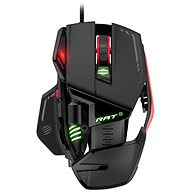 Mad Catz R.A.T. 8 - Mouse