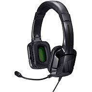TRITTON Kama Stereo Headset for Xbox One Black - Headphones with Mic