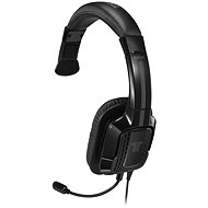 TRITTON KAIKEN black - Headphones with Mic