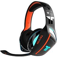 TRITTON ARK 100 Stereo Headset for PS4 - Headphones with Mic
