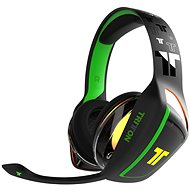 Tritton ARK 100 Headset for Xbox One - Headset
