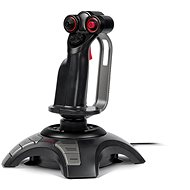 SPEED LINK PHANTOM HAWK Flightstick - Joystick