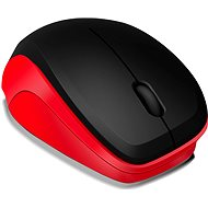 SPEED LINK Red Ledge - Mouse
