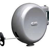 Minka 15 m Retractable Reel - Laundry Dryer