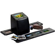 TECHNAXX DigiScan DS-02 - Scanner