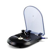 TECHNAXX USB Turntable / converter TX-43 - Audio grabber