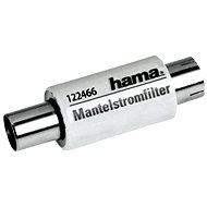 Hama - Antenna galvanic isolator - Adapter