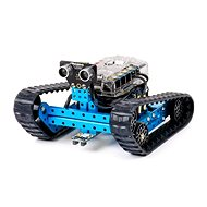 mBot - mBot Ranger - Transformable STEM Educational Robot Kit - Building Kit