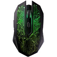 EVOLVEO WML420 - Mouse