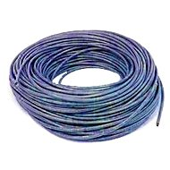 Datacom, wire, CAT6, UTP, 75m - Network Cable