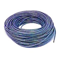 Datacom, wire, CAT6, UTP, 305m/box - Network Cable