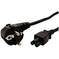 OEM Network - CEE 7/7(M), 5m - Extension Cable