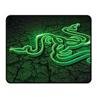 Razer Goliathus Small Control Fissure Soft Gaming Mouse Mat - Mouse Pad