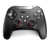 SteelSeries Stratus XL for Windows + Android - Wireless Remote Controller